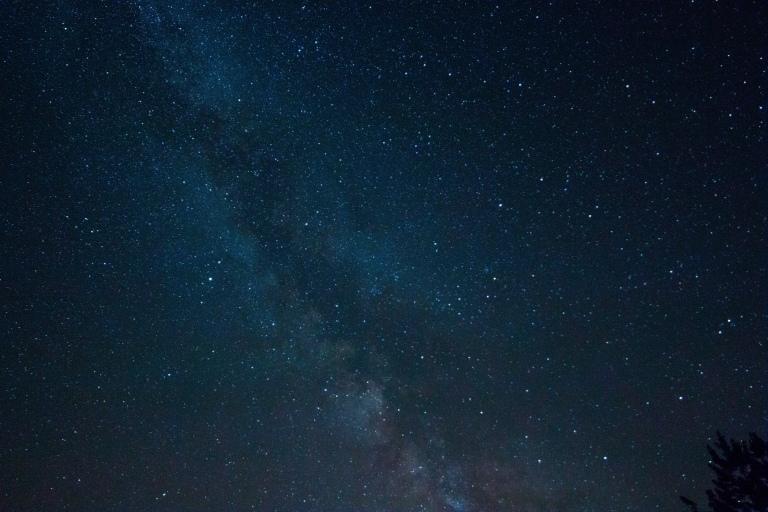 Night Sky 14