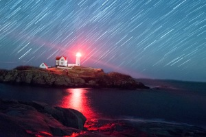 nubble star trails2